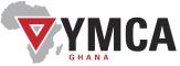 YMCA Ghana