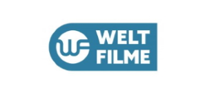 LogoWFV1Farbe